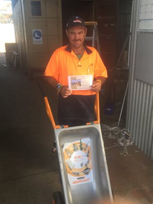 Shawn-his-certificate-and-his-prize-Trolley-2F-Wheel-Barrow-(1).jpg